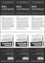 Flugblatt zur vervielfältigung: 3x Vorder- und Rückseite (auf das Bild klicken - PDF-Datei öffnet im Neuen Tab)