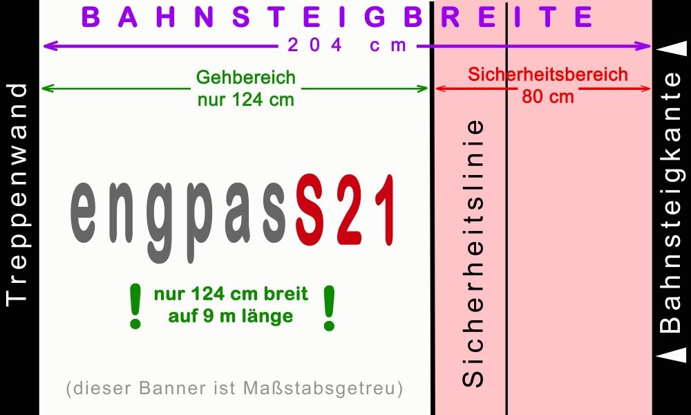 EngpasS21-Banner