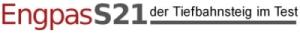 EngpasS21 WebBanner300x33 in Mitmachen!