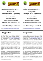 Engpass-Modell-Flyer_RT_148x210_72dpi_2x