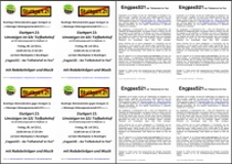 Engpass-Modell-Flyer_RT_210x148_72dpi_4x