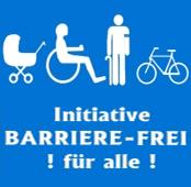 IniBa_Web-Banner_rechteckig 170x170