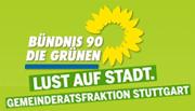 Lust auf Stadt - Grüne Gemeindefraktion Stuttgart