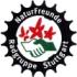 Naturfreunde Radgruppe Stuttgart e.V. gegen Stuttgart 21
